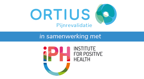 IPH institute for positive health